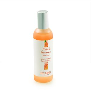 Home Spray Esteban Paris - Pulpe de Mandarine - 100ml