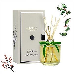 Difusor de Aromas - Natale - 300ml