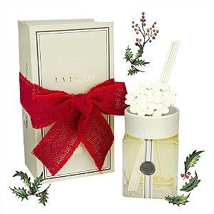 Difusor de Aromas - Natale - 250ml