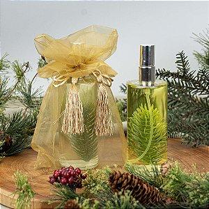 Spray para Ambiente 230ml - Natale