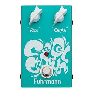 Pedal Fuhrmann Cool Chorus