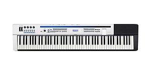 Piano Digital Casio Privia PX-5s We