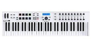 Arturia Keylab Essential 61 Teclado Controlador Midi Usb