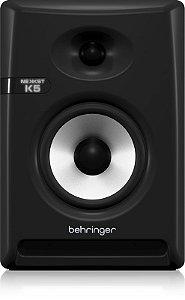 Monitor de Referência Behringer NEKKST K5 150W