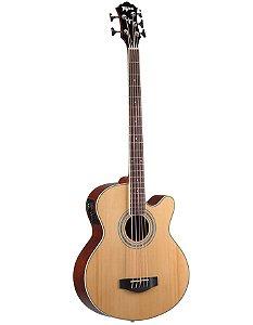 Baixolão Tagima AB500 - 5 Cordas