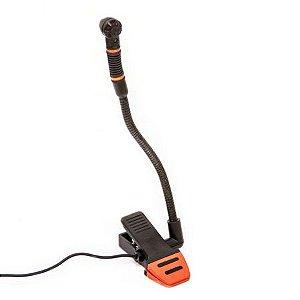 Microfone Condensador Lexsen LMI-1
