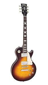 Guitarra Vintage Les Paul V100IT