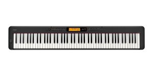 Piano Stage Digital Casio CDP s350