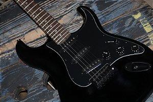 Guitarra Elétrica Memphis by Tagima MG-32
