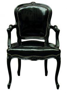 Cadeira de aproximação Melina