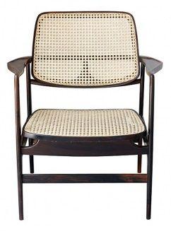 Cadeira de Aproximação Oscar