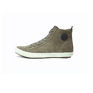 Sneaker BRO 080 - Grafite