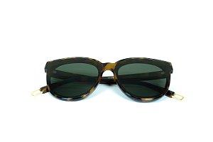 Oculos MM 471 - Demí