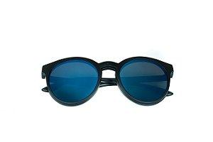 Oculos MM 476 - Azul