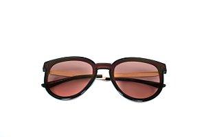 Oculos MM 436 - Rosê