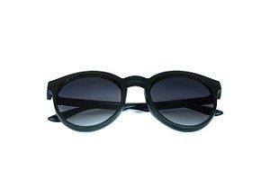 Oculos MM 476 - Preto