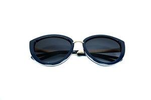 Oculos MM 435 - Azul