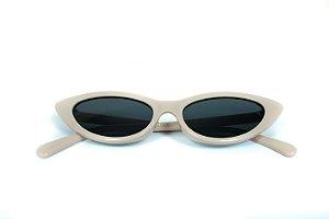 Oculos MM 467 - Rosê