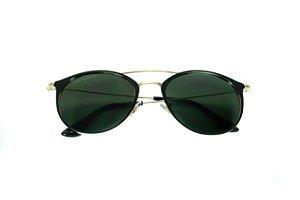 Oculos MM 453 - Preto