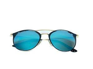 Oculos MM 453 - Azul