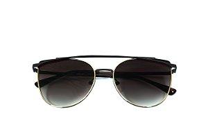 Oculos MM 440 - Bronze