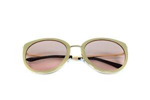 Oculos MM 464 - Nude