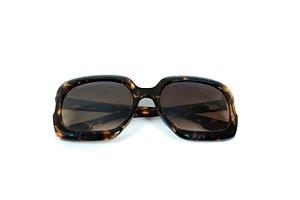 Oculos MM 459 - Demí