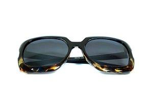 Oculos MM 459 - Preto