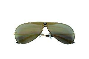 Oculos MM 454 - Dourado
