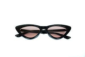 Oculos MM 469 - Rosê