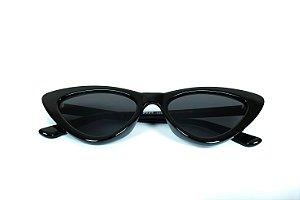 Oculos MM 469 - Preto