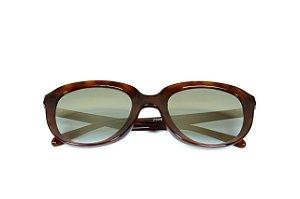 Oculos MM 472 - Caramelo