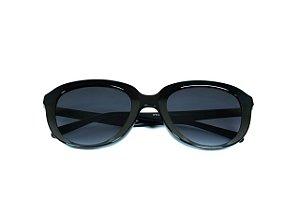 Oculos MM 472 - Preto