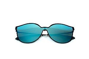 Oculos MM 427 - Azul