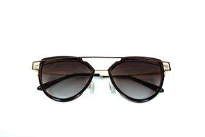 Oculos MM 441 - Marrom