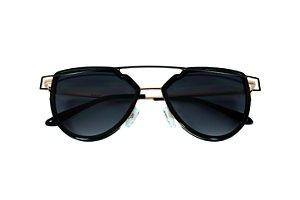 Oculos MM 441 - Preto