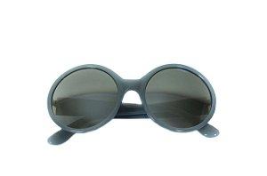 Oculos MM 460 - Cinza