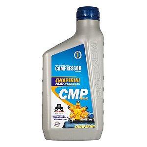 Óleo Compressor CMP AW 150 1 Litro - CHIAPERINI