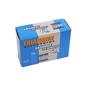Grampo Em Barretes G-8 PCW - CHIAPERINI
