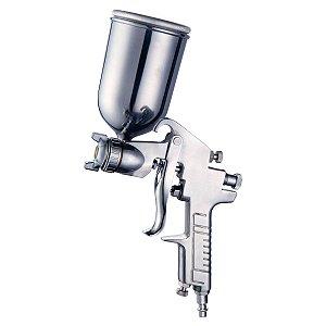 Pistola Gravidade 350ml Ch Gr-35 - CHIAPERINI