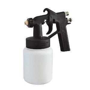 Pistola Ar Direto CH AD-75 - CHIAPERINI