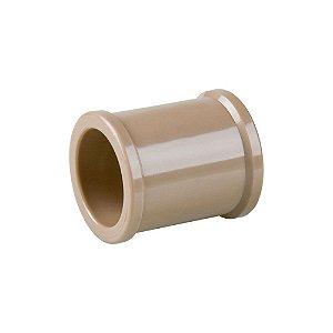 Luva Soldável 25mm - PLASTUBOS