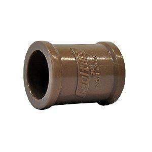 Luva Soldável 50mm - MULTILIT