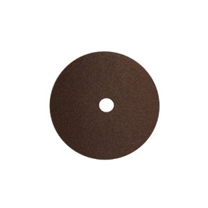 Disco Lixa 120 F227 115X22 - NORTON