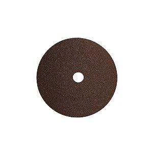 Disco Lixa 024 F224 115X22 - NORTON
