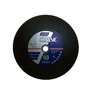 Disco De Corte Classic Ar302 300X3.2X19.05 T41 - NORTON