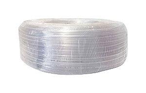 Mangueira Nível Cristal  5/16 X 1,3 50M - BARIFLEX