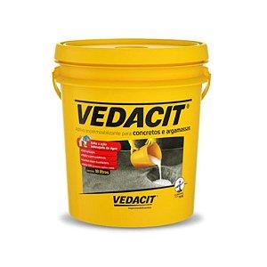 Vedacit 18L - VEDACIT