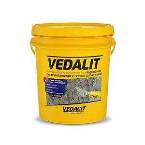 Vedalit 18L - VEDACIT