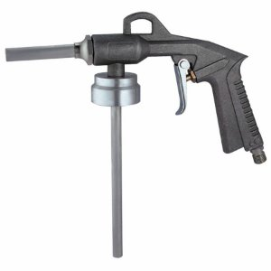 Pistola Emborrachamento CH EB-50 - CHIAPERINI